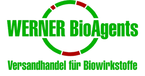 WERNERBioAgents
